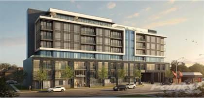 Condominium for sale in Westgate on Main, Hamilton, Ontario, L8P1K5