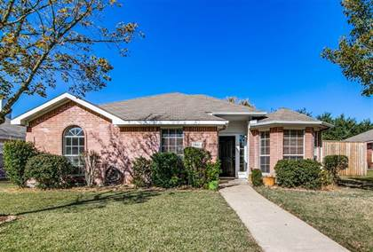 Residential Property for sale in 7401 Airline Drive, Rowlett, TX, 75089