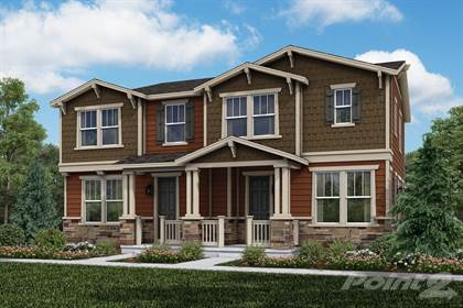 Multifamily for sale in 13621 Ash Cir., Thornton, CO, 80602