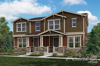Multi-family Home for sale in 13621 Ash Cir., Thornton, CO, 80602