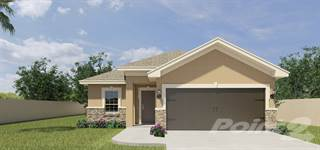 Single Family for sale in NoAddressAvailable, Mission, TX, 78572