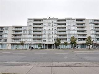 Condo for sale in 906 Sheppard Ave W 514, Toronto, Ontario