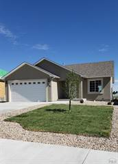 Single Family for sale in 3302 18th St, Pueblo, CO, 81003