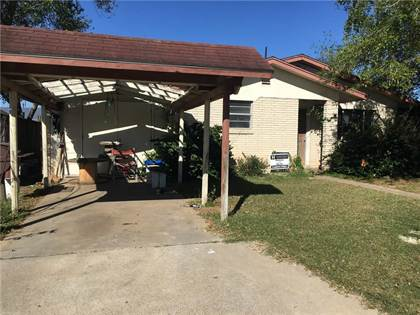 Residential Property for sale in 410 W Linar St, Hebbronville, TX, 78361