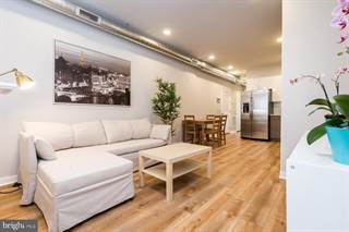 Apartment for rent in 2543 N FRONT STREET 2, Philadelphia, PA, 19125