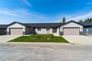 Townhouse for sale in 838 WICKS LANE, Billings, MT, 59105