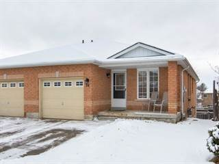 Residential Property for sale in 14 Trask Dr, Barrie, Ontario