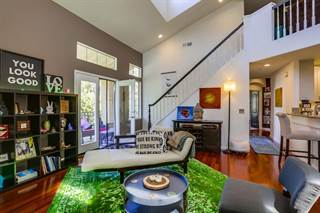 Townhouse for sale in 11232 Provencal Place, San Diego, CA, 92128