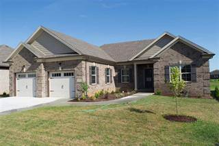 Single Family for sale in 5470 Hackberry Way, Bowling Green, KY, 42101