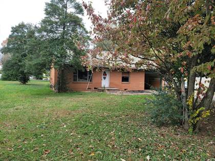 Residential Property for sale in 205 Fairgrounds Rd, Paris, TN, 38242