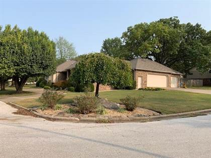 Residential Property for sale in 3728 East Eastwood Boulevard, Springfield, MO, 65809