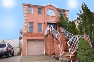 Multi-family Home for sale in 5787 Hylan Boulevard, Staten Island, NY, 10309