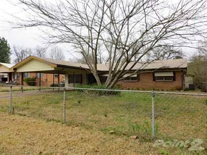 Residential Property for sale in 308 SE K Ave, Idabel, OK, 74745