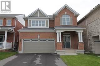 Single Family for sale in 52 FOREST RIDGE Avenue, Hamilton, Ontario