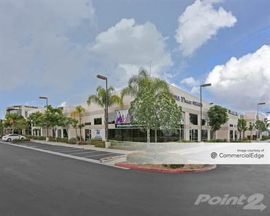 Office Space for rent in 29995 Technology Drive, Murrieta, CA, 92563