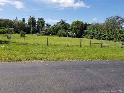 Residential Property for sale in 15302 SW 25th St, Davie, FL, 33326