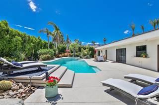 Single Family for sale in 48100 Ocotillo Drive, Palm Desert, CA, 92260