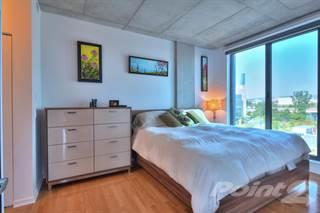Apartment for sale in 111 Pointe-Nord, Montréal, Quebec