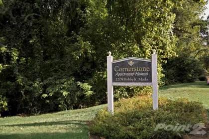 Apartment for rent in Cornerstone, Huntsville, TX, 77340