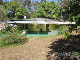 Residential Property for sale in 3 Bedroom/2 Bath Home in Caimito, Dolega, Chiriquí