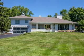 Single Family for sale in 2517 Robinson Road SE, Grand Rapids, MI, 49506