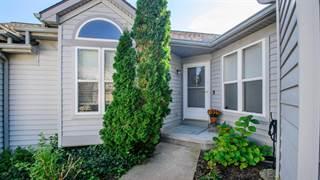 Condo for sale in 3523 Meadow Grove Trail, Ann Arbor, MI, 48108