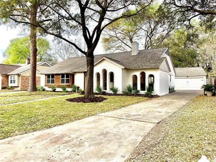 Residential Property for sale in 2831 Kenross Street, Houston, TX, 77043