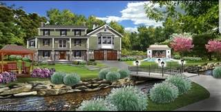 Single Family for sale in 60 HOLLOW RD, Lebanon Township, NJ, 07882
