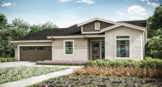 Single Family for sale in 2378 Pacheco Drive 275, Merced, CA, 95340