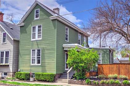 Residential for sale in 795 Jaeger Street, Columbus, OH, 43206