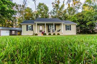 Single Family for sale in 2444 Beaver Dam Church Road, Brownsville, KY, 42210