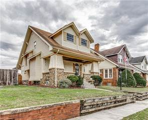 Single Family for sale in 1010 California Ave., Harrison, PA, 15065