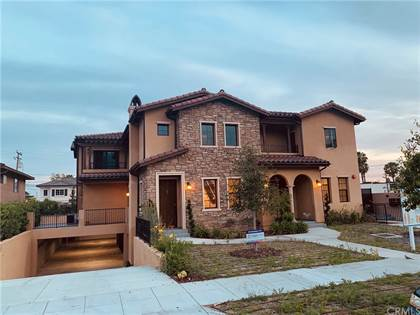Residential Property for sale in 120 Alta St. C, Arcadia, CA, 91006