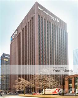 Office Space for rent in 800 Superior Avenue, Cleveland, OH, 44114