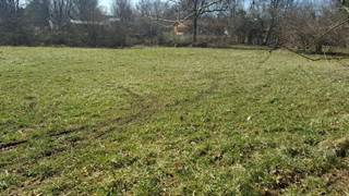 Land for sale in 0 Warwood Drive, Granville, OH, 43023