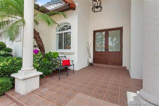 Single Family for sale in 7501 SW 122nd Ct, Miami, FL, 33183