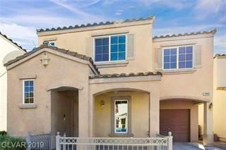 Photo of 10406 FANCY FERN Street, Las Vegas, NV