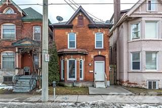 Residential Property for rent in 322 Barton Street E 2, Hamilton, Ontario, L8L 2X7