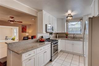 Single Family for sale in 8253 Lake Andrita Ave, San Diego, CA, 92119