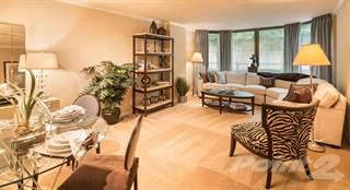 Apartment For Rent In Huntington Gateway   The Randolf, Alexandria, VA,  22303