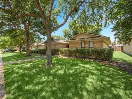 Multifamily for sale in 5457 Anita Street, Dallas, TX, 75206
