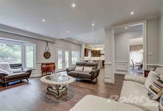 Residential Property for sale in 73 Coon's Rd, Richmond Hill, Ontario