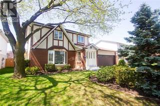 Photo of 50 CHIPSTEAD RD, Toronto, ON