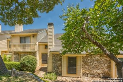Residential Property for sale in 1209 Hi Stirrup 115, Horseshoe Bay, TX, 78657