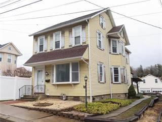 Single Family for rent in 326 Madison Avenue, Nazareth, PA, 18064