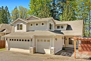 Residential Property for sale in 6205 116th Avenue NE, Kirkland, WA, 98033