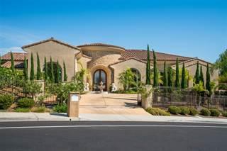 Single Family for sale in 7020 El Fuerte St, Carlsbad, CA, 92009