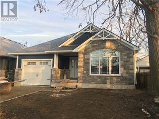 Single Family for sale in 271 SYDENHAM STREET E, Aylmer, Ontario
