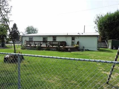 Lots And Land for sale in 316 S Madison Street, Twin Bridges, MT, 59754