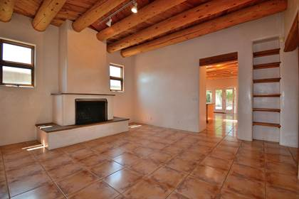 Residential Property for sale in 118 MOORE A & B, Santa Fe, NM, 87501